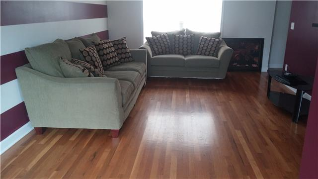 Rental Homes for Rent, ListingId:36547430, location: 1012 McKenna Thompsons Station 37179