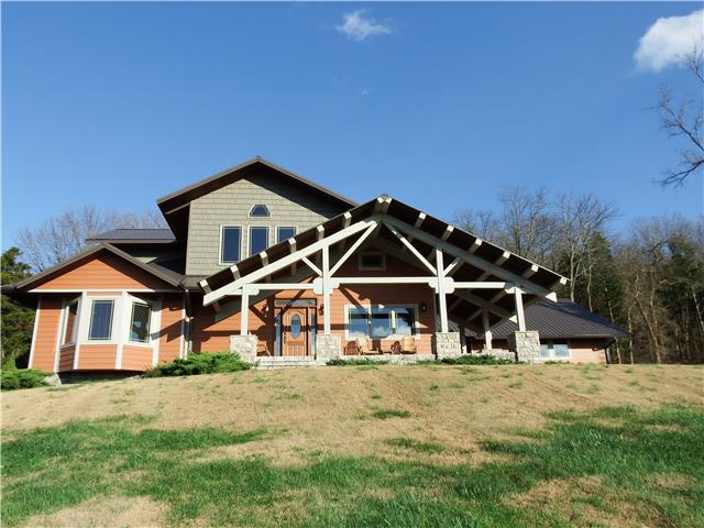 Real Estate for Sale, ListingId: 36547533, Bell Buckle, TN  37020