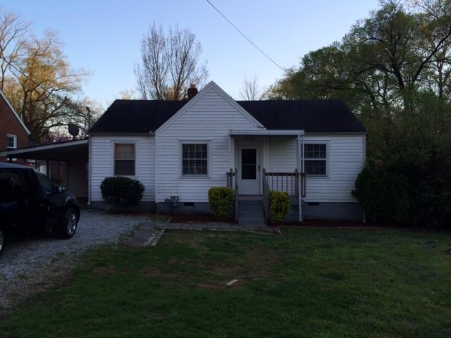 Rental Homes for Rent, ListingId:36581256, location: 1124 Greenland Nashville 37216