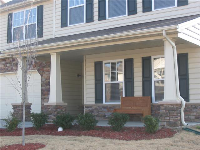 Rental Homes for Rent, ListingId:36581365, location: 7314 Autumn Crossing Way Brentwood 37027