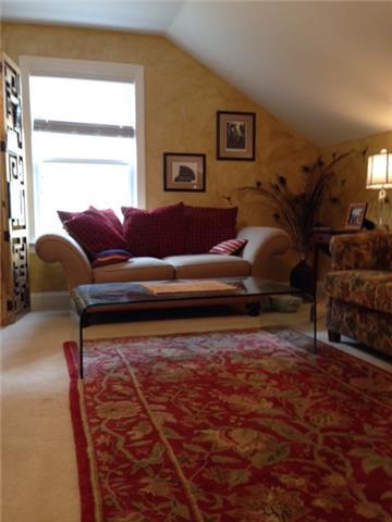 Rental Homes for Rent, ListingId:36581196, location: 3011 Kingston Circle N Mt Juliet 37122