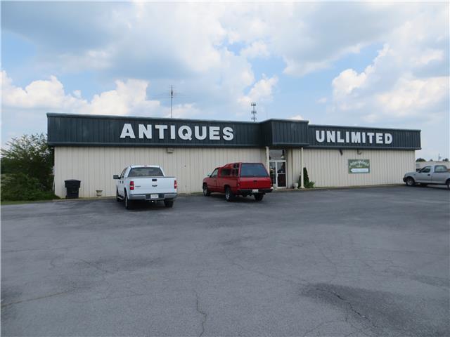 Real Estate for Sale, ListingId: 36581579, Murfreesboro,TN37130