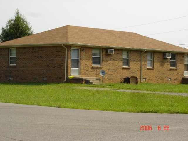 Rental Homes for Rent, ListingId:36581549, location: 117 Airport Rd. Clarksville 37042