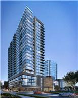 Rental Homes for Rent, ListingId:36581265, location: 1212 Laurel Street Nashville 37203
