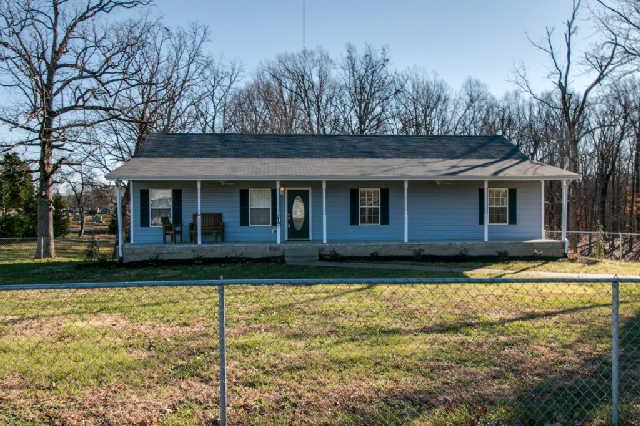 Real Estate for Sale, ListingId: 36581148, Indian Mound,TN37079