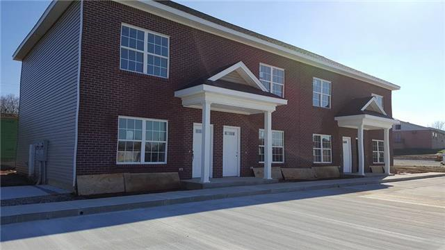Rental Homes for Rent, ListingId:36594669, location: 120 Forbes Drive Hopkinsville 42240