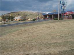 Real Estate for Sale, ListingId: 36594638, Gordonsville,TN38563