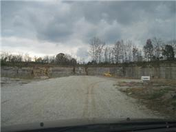 Real Estate for Sale, ListingId: 36594671, Gordonsville,TN38563
