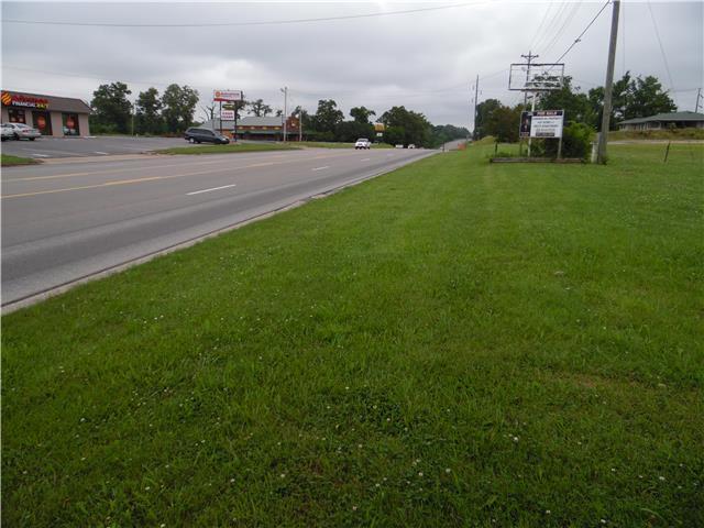 Real Estate for Sale, ListingId: 36594755, Lawrenceburg,TN38464