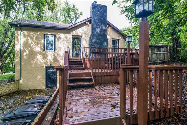 Rental Homes for Rent, ListingId:36605457, location: 3514 Wilbur PL Nashville 37204