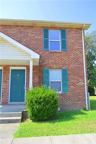 Rental Homes for Rent, ListingId:36605445, location: 1710 Baltimore Drive D Clarksville 37043