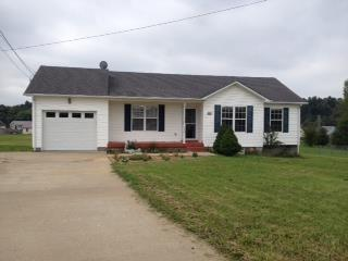 Rental Homes for Rent, ListingId:36605460, location: 519 Potomac Oak Grove 42262