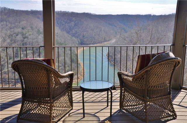 Real Estate for Sale, ListingId: 36617291, Smithville,TN37166
