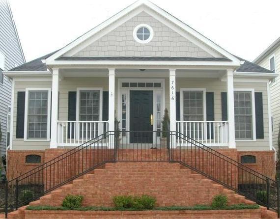 Rental Homes for Rent, ListingId:36617397, location: 7616 Leveson Way Nashville 37211