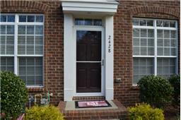 Rental Homes for Rent, ListingId:36622492, location: 2428 Anson Lane Nashville 37211