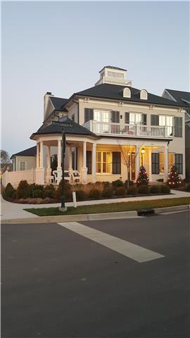 Rental Homes for Rent, ListingId:36622491, location: 301 Fitzgerald St Franklin 37064