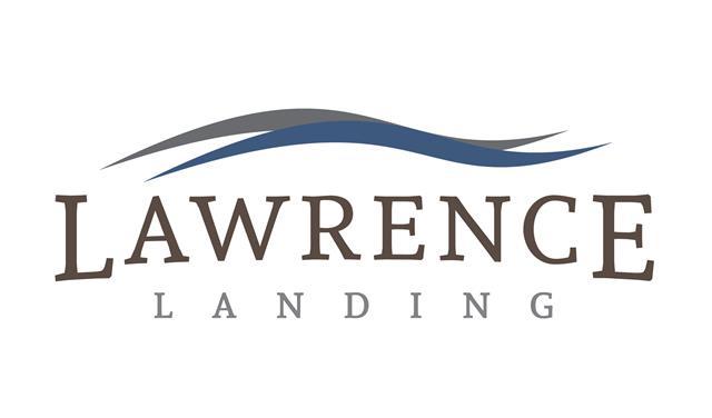Rental Homes for Rent, ListingId:36635341, location: 405 Oak Lawrenceburg 38464