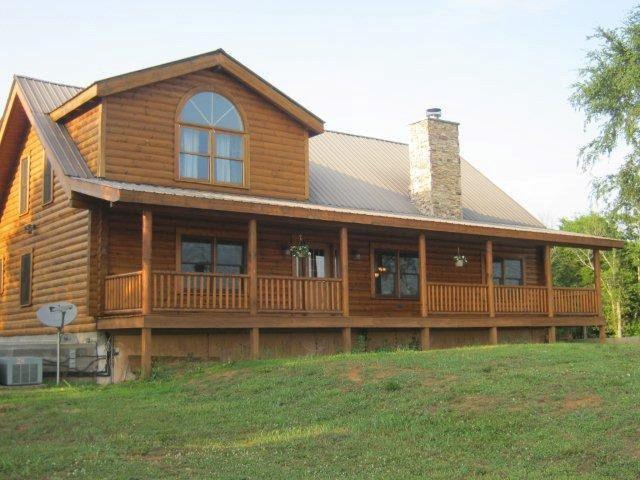 Real Estate for Sale, ListingId: 36635437, Rockvale,TN37153