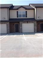 Rental Homes for Rent, ListingId:36635336, location: 1608 Railton Clarksville 37040