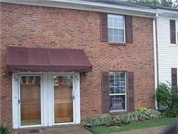 Rental Homes for Rent, ListingId:36635376, location: 200 Royal Oaks Blvd Franklin 37067