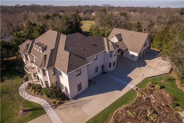 Real Estate for Sale, ListingId: 36635409, Murfreesboro,TN37130