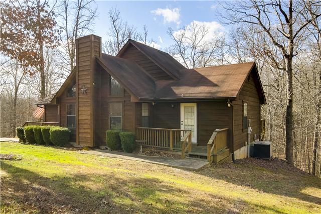 Real Estate for Sale, ListingId: 36645246, Indian Mound,TN37079