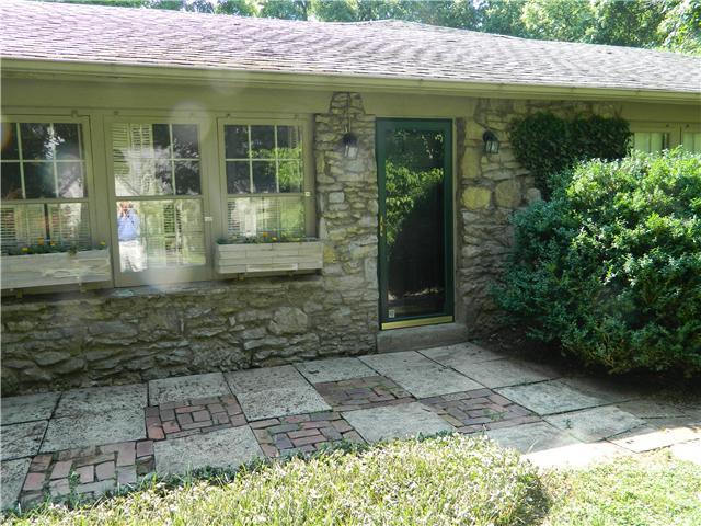 Rental Homes for Rent, ListingId:36645352, location: 4127 Sneed Road Nashville 37215