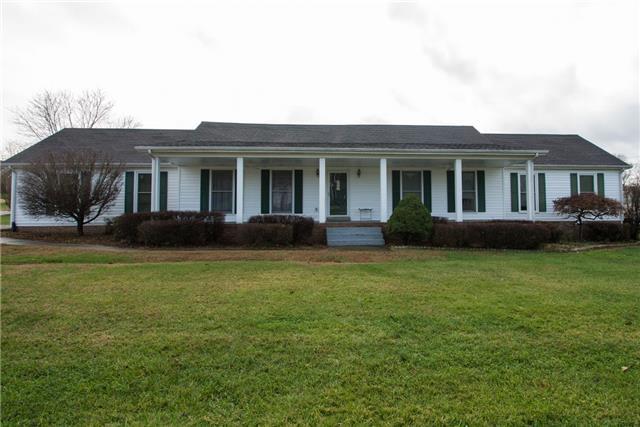 1400 S Shadowlawn Ct, Clarksville, TN 37040