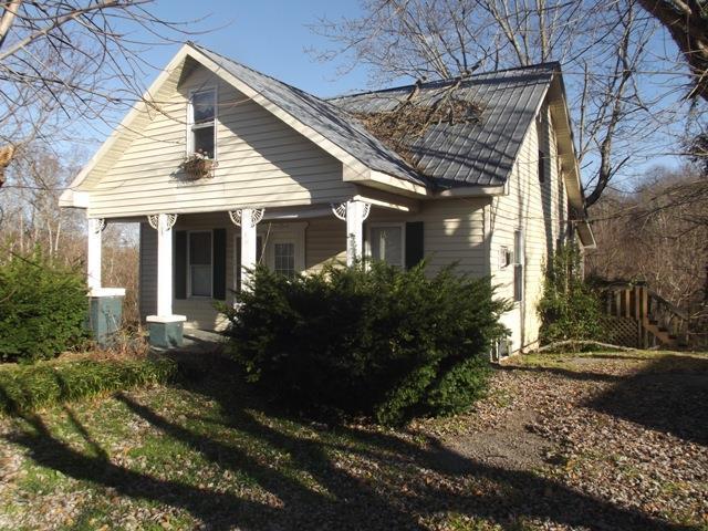 Real Estate for Sale, ListingId: 36653298, Liberty,TN37095