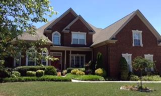 1452 Winterberry Dr, Murfreesboro, TN 37130