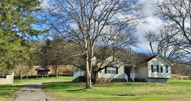 Real Estate for Sale, ListingId: 36660383, Watertown,TN37184