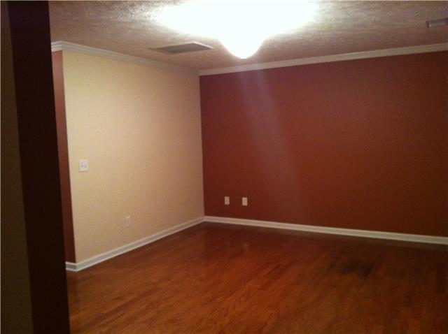 Rental Homes for Rent, ListingId:36662143, location: 5752 tru lond dr Antioch 37013