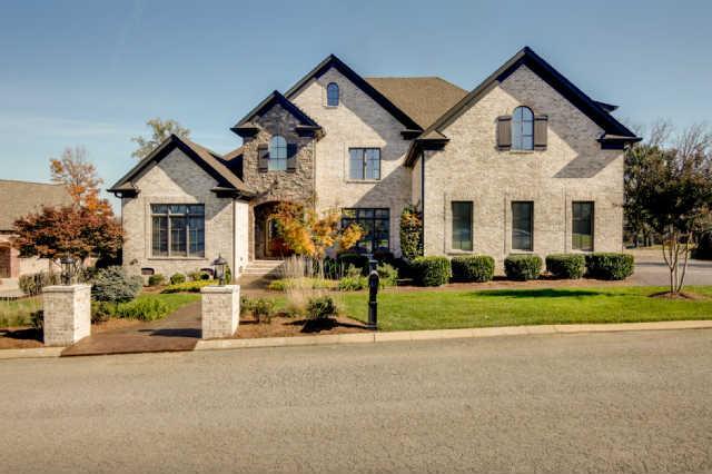 Real Estate for Sale, ListingId: 36671465, Lebanon,TN37087