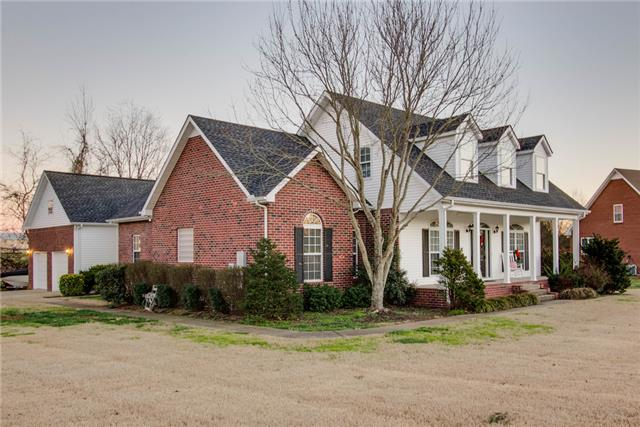 Real Estate for Sale, ListingId: 36671500, Murfreesboro,TN37129