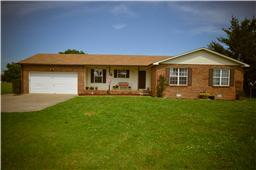 Rental Homes for Rent, ListingId:36671440, location: 702 Hugh Hunter Road Oak Grove 42262