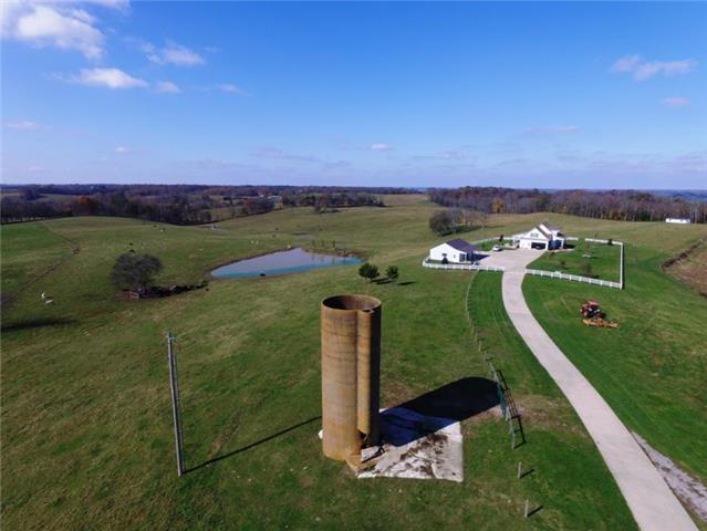 Real Estate for Sale, ListingId: 36680400, Pulaski,TN38478