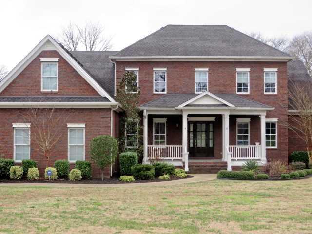 Real Estate for Sale, ListingId: 36680336, Murfreesboro,TN37129