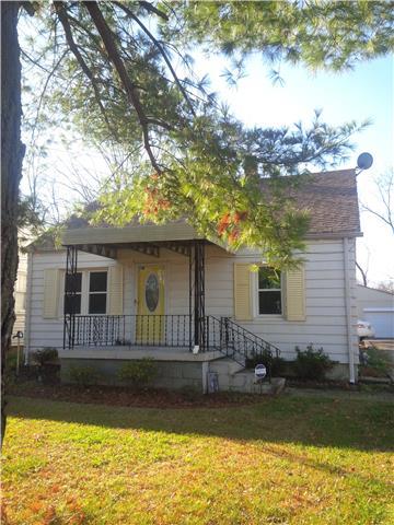 Rental Homes for Rent, ListingId:36680344, location: 2108 RIVERSIDE Nashville 37216