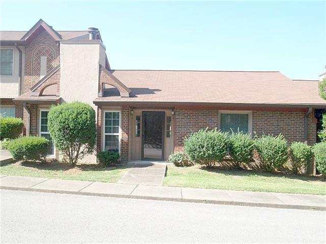 Rental Homes for Rent, ListingId:36689797, location: 240 Highland Villa Nashville 37211