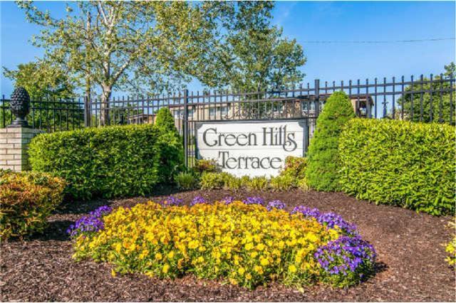 Rental Homes for Rent, ListingId:36689711, location: 1900 Richard Jones Nashville 37215