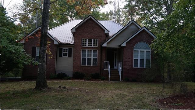 Real Estate for Sale, ListingId: 36709412, Kingston Springs,TN37082