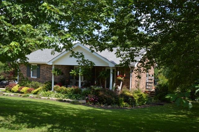 Real Estate for Sale, ListingId: 36727923, Charlotte,TN37036