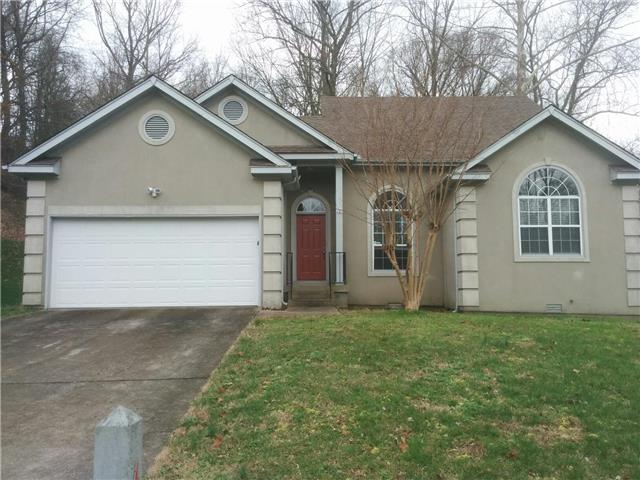 Rental Homes for Rent, ListingId:36728057, location: 4908 Oak Barrel Dr Antioch 37013