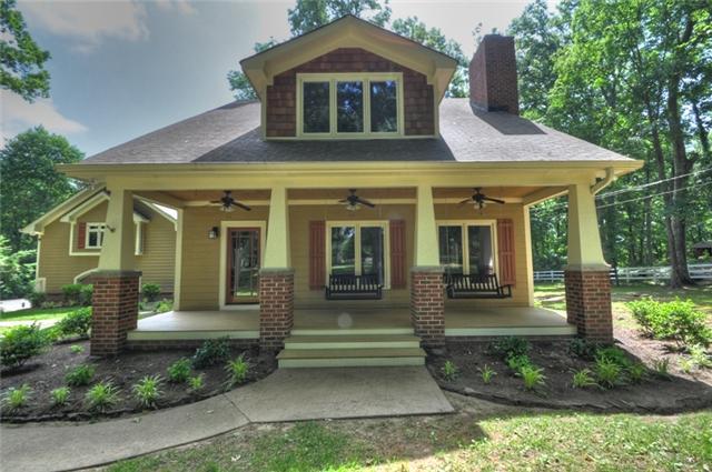 Real Estate for Sale, ListingId: 36727992, Hermitage,TN37076