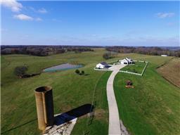 Real Estate for Sale, ListingId: 36727741, Pulaski,TN38478