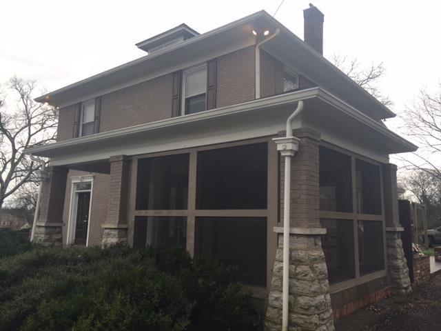 Rental Homes for Rent, ListingId:36727762, location: 1609 Woodmont Blvd Nashville 37215