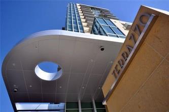 Rental Homes for Rent, ListingId:36727750, location: 700 12th Ave S unit 507 Nashville 37203