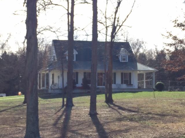 Real Estate for Sale, ListingId: 36744851, Rockvale,TN37153
