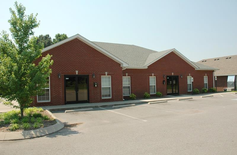 Real Estate for Sale, ListingId: 36744612, Clarksville,TN37043