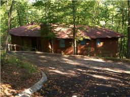 Real Estate for Sale, ListingId: 36744682, Smithville,TN37166
